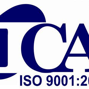 ICA-9k