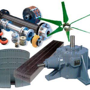 components_options_spare_parts