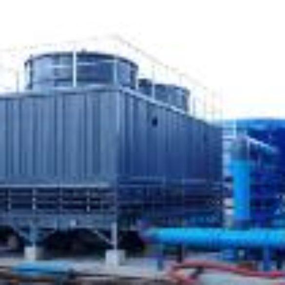 MONGDUONG II POWER PLANE