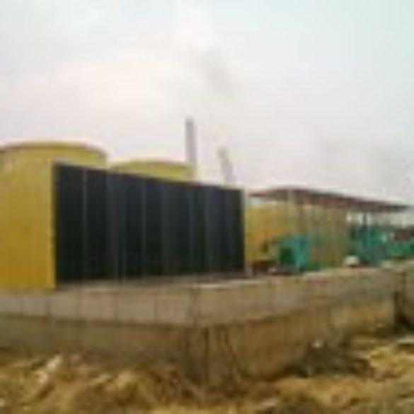 Nhà máy rượu Hà Nội