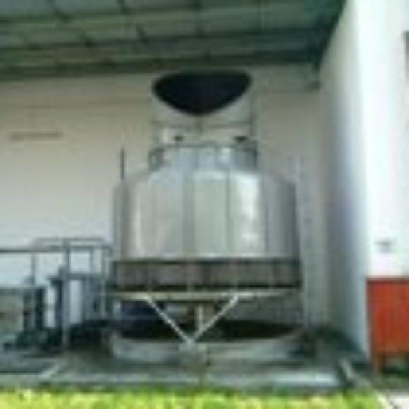 Nissin Vietnam SPC-200RT