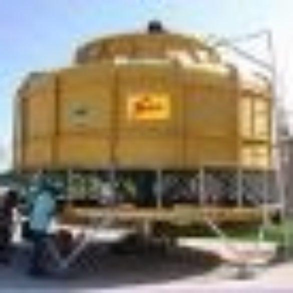 Nhà máy Thép Việt