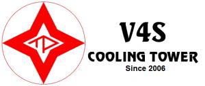 Logo-V4S